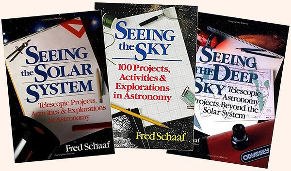 Seeing the sky libros.jpg