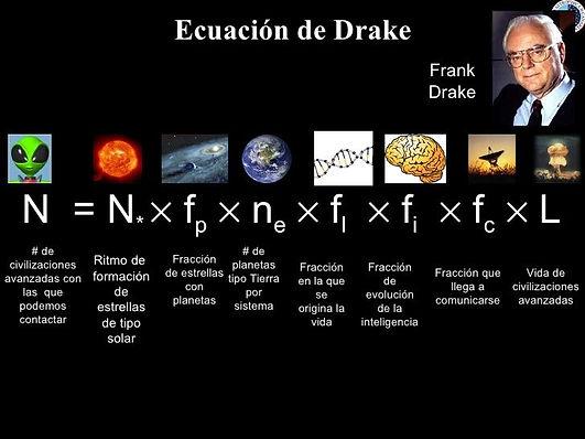 Ecuación de Drake.jpg