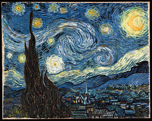 Vincent_van_Gogh_Starry_Night.jpg