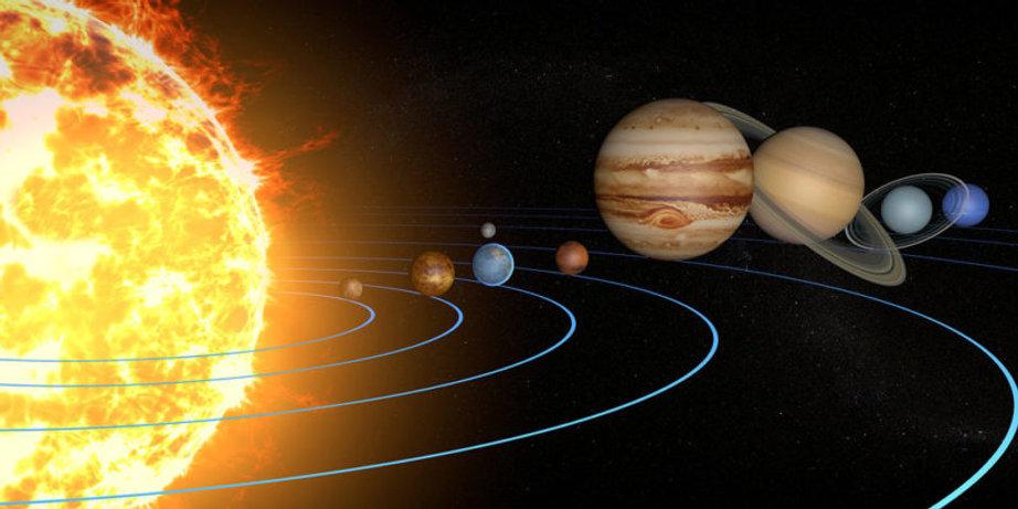 sistema solar 2.jpg