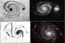 astronomia extragalactica.jpg