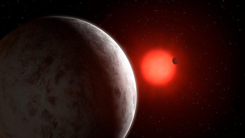 Exoplanetas 2.jpg