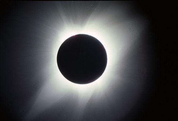 Eclipse 071191.jpg