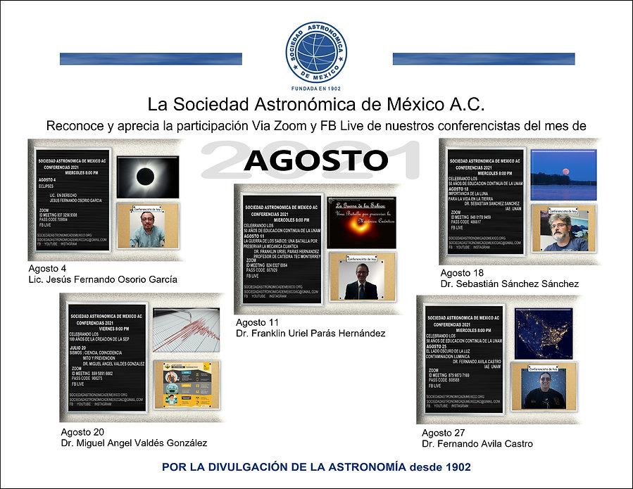 TODOS 08 2021 AGOSTO.jpg