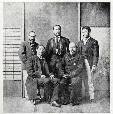 primeros astronomos mexicanos.jpg