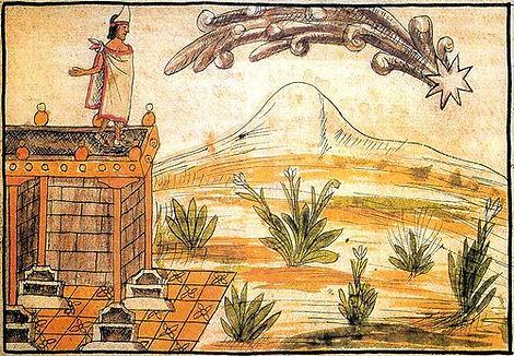 Moctezuma cometa.jpg