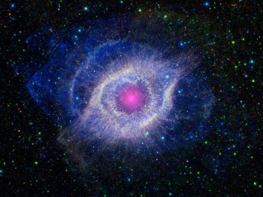 Nebuloosa planetaria.jpg