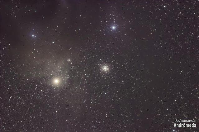 Galaxias Antares.jpg