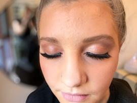 Deb Make Up