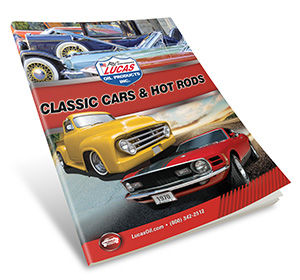 category_catalog_classic_cars.jpg