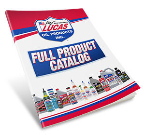 Full catalog_lucasoil.jpg