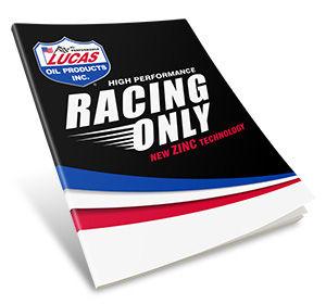 catalog_racing_only.jpg