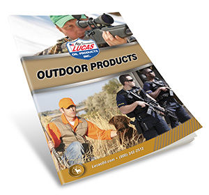 category_catalog_outdoor.jpg