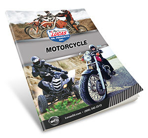 category_catalog_motorcycle.jpg