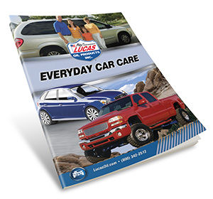 category_catalog_everyday_car_care.jpg