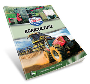 category_catalog_agriculture.jpg
