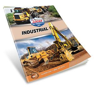 category_catalog_industrial.jpg
