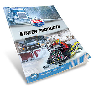 category_catalog_winter_products.jpg
