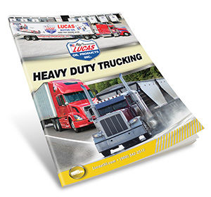 category_catalog_heavy_duty_trucking.jpg