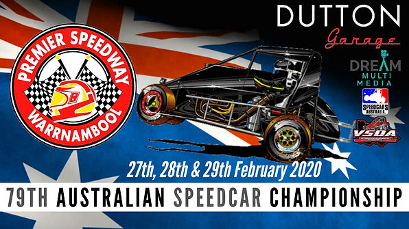 Aussie Title - Event Cover.png
