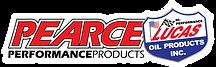 logo-2017-white-background.png