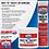 Thumbnail: Red & Tacky #2 Grease 450g Tub