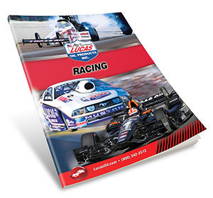 category_catalog_racing.jpg