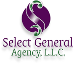 Select General Agency