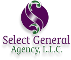 Select General Agency