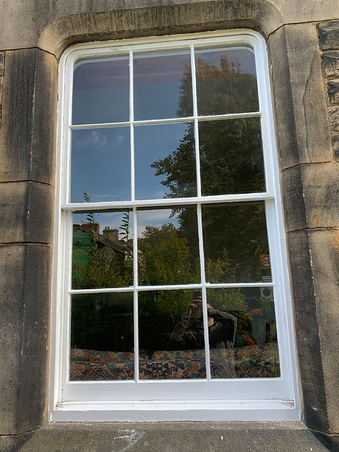 repair sheffield double glazing glass br