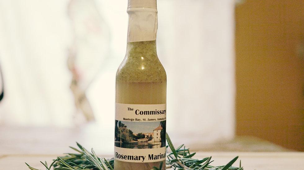 Rosemary Marinade   5 ounce