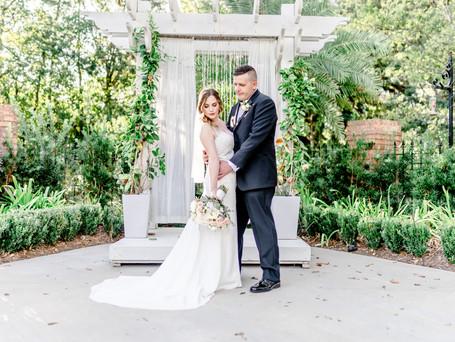 Baton Rouge Wedding Photographer - Choosing the Best Fit