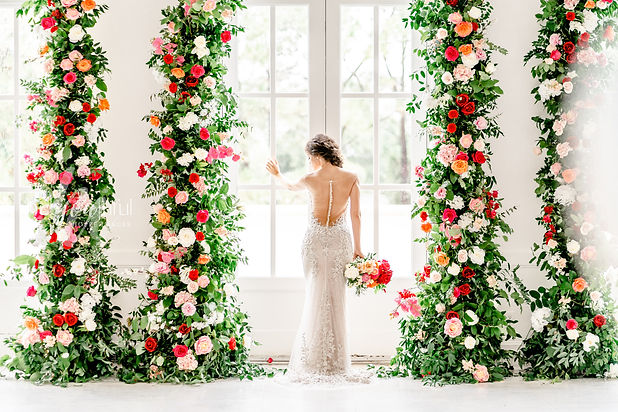 Baton Rouge wedding photographer.jpg