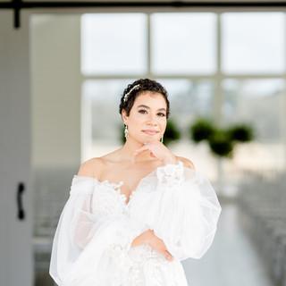 Baton Rouge wedding photographer.jpg.jpg