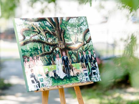 Spotlight Vendor   Wedding Vendors You Don't Want to Forget