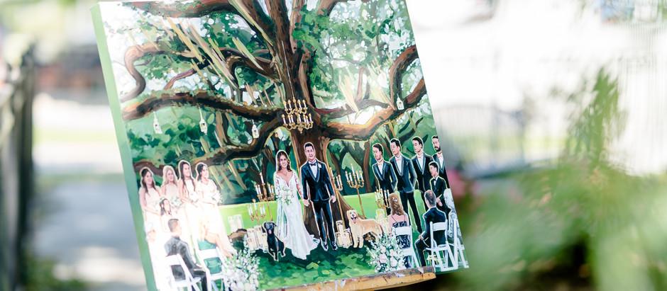 Spotlight Vendor | Wedding Vendors You Don't Want to Forget