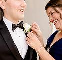 Louisiana wedding photographer.jpg