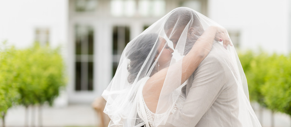 3 Surprising Truths from Your Wedding Guests