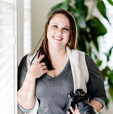 photographer in baton rouge.jpg.jpg