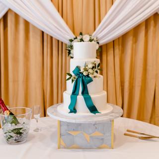 wedding photographer in Baton Rouge