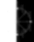 harmonisation des elements Waraku