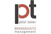 Poelzl-Brandschutz.jpg
