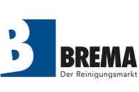 Brema-Reinigungsmarkt-Logo.jpg