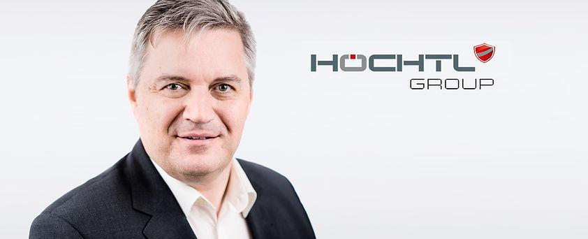 Michael-Hoechl_Sicherheitsfachkraft.jpg