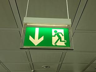 Airport-Fluchtweg-2397034.png