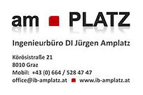 Ingenieurbuero-Amplatz-Logo.jpg