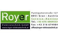 Elektrotechnik-Royer-Logo.jpg