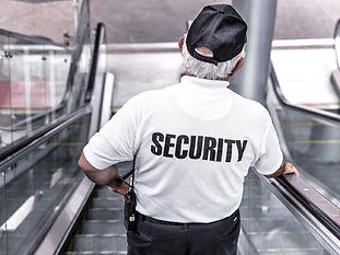 Gebaeudesicherheit-Security-869216_1920.