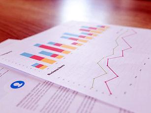 Finanzen-Statistik.jpg