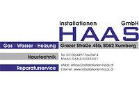 Installationen-Haas-Logo.jpg